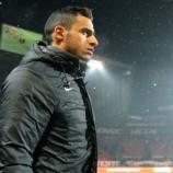 Nacer Chadli: Tottenham Tidak Menganggap Enteng Sunderland