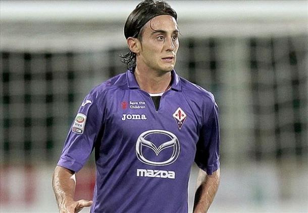 Alberto Aquilani: Giuseppe Rossi Masih Berkesempatan Bela Italia