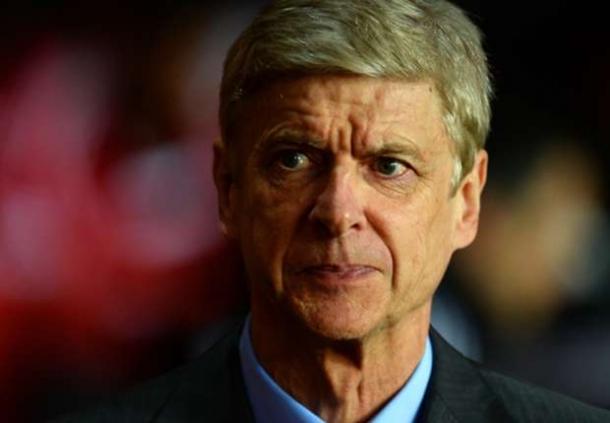 Arsene Wenger Diyakini Datangkan Pemain Baru