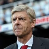 Arsene Wenger: Ini Kemenangan Penting