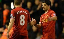 Chelsea & Liverpool Menjadi Dominasi PFA Team Of The Year