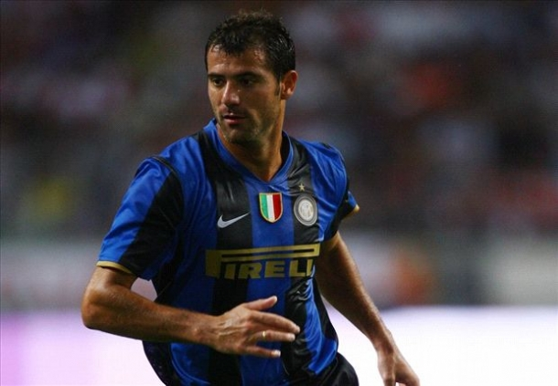 Dejan Stankovic: Derby Milan Jujur