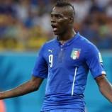 Catatan 8 Punggawa AC Milan Di Laga Pertama Pala Dunia