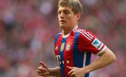 Bayern Munich Tak Inginkan Juan Cuadrado