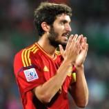 Jose Campana Akan Lakukan Tes Medis Di Sampdoria
