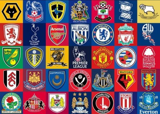 Liverpool, Everton, Internazionale Memperebutkan Yann M'Villa