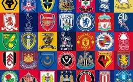 Tottenham Hotspurs Beri Penawaran Ben Davies 8 Juta Poundsterling