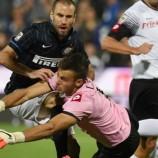 Dikalahkan Internazionale, Manager Cesena Kritiki Kinerja Wasit