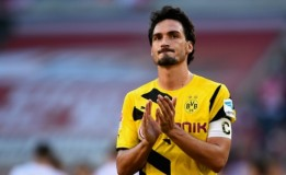 Mat Hummels Percaya Diri Lawan Bayern Munich