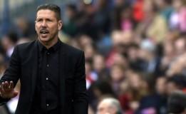 Diego Simeone Himbau Skuad Asuhnya Untuk Waspadai Juventus