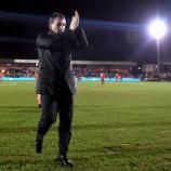 Brendan Rodgers: Suatu Kebanggaan Sendiri Bisa Bermain Di Anfield