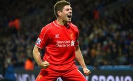Dietmar Hamann Berikan Penghormatan Keputusan Dari Steven Gerrard