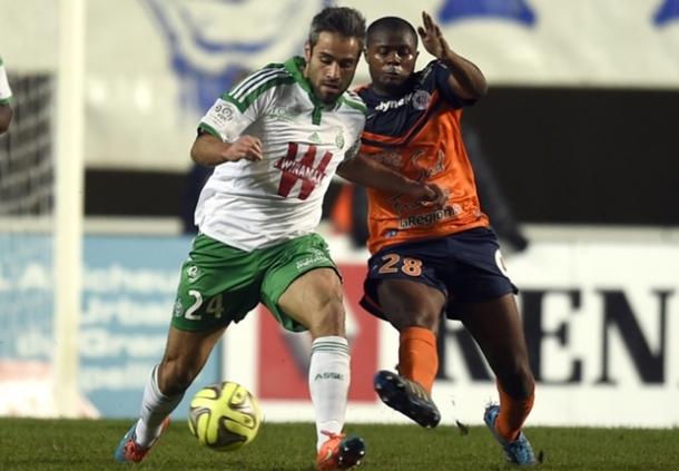 Loic Perrin Ungkapkan Bahwa Arsenal Tertarik Terhadap Dirinya