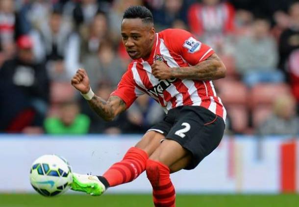 Media Mengabarkan Punggawa Southampton Ingin Merapat Ke Old Trafford