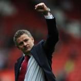 Solskjaer: Manchester United Bakal Tunjukan Keperkasaannya Lagi