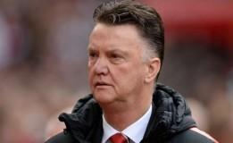 Toni Pulis Indikasikan Kejayaan Manchester United