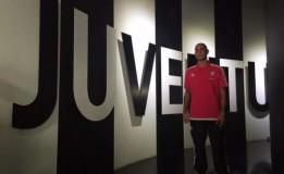 West Ham United Kian Dekat Dengan Simone Zaza