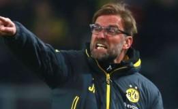Frank Rijkaard Sangat Yakin Kalau Jurgen Kloop Akan Sukses Di Liverpool