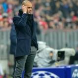 Pep Guardiola Siap Pergi Dari Bayern Munich