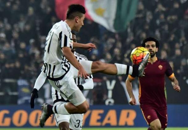 Massimiliano Allegri Tegaskan Jika Paulo Dybala Terus Siakan Banyak Peluang