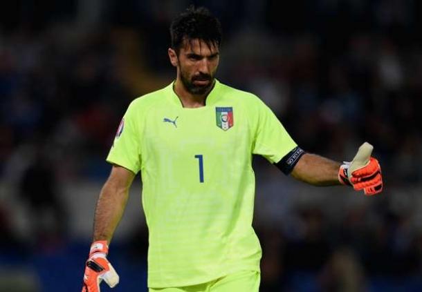 Preview Lazio Kontra Juventus