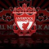 Liga Europa, Liverpool Vs Manchester United