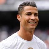 Harga Ronaldo Dibutuhkan PSG