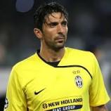 Buffon: Semua Untuk Juventus | Liga Italia