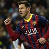 Messi: Biar Anak Memilih Sendiri | Liga Spanyol