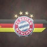 Rekor Baru Muenchen | Liga Jerman