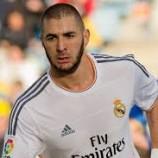 Zidane Apresiasikan Benzema | Liga Spanyol