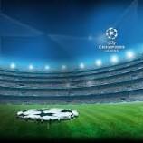 Prediksi Dua Tim Wakil Spanyol | Prediksi Bola
