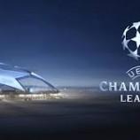 Madrid Lebih Dijagokan | Liga Champions