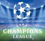 History Real Madrid Di Liga Champions | Liga Champions
