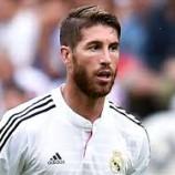 Ramos Senang Barcelona Terpuruk | Liga Spanyol
