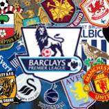 Penentuan Swansea Hadapi Chelsea | Prediksi Bola