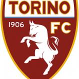 Torino Persiapkan Segala Sesuatunya | Liga Italia