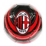 Abbiati Ingin Persembahkan Coppa Italia | Liga Italia