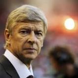 Wenger Hanya Bisa Pasrah | Liga Inggris