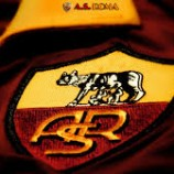 Janji Alison Kepada Roma | Liga Italia