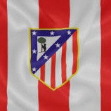 Simeone Tetap Tersenyum | Liga Spanyol