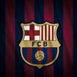 Penentuan Copa Del Rey | Liga Spanyol