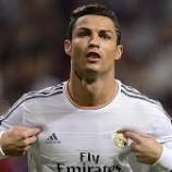 Pernyataan Agen Cristiano Ronaldo | Liga Spanyol