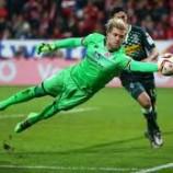 Loris Resmi Ke Liverpool | Liga Inggris