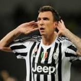 Pemain Ini Betah Di Turin | Liga Italia