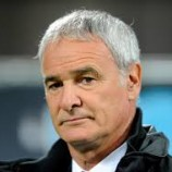 Kontrak Baru Ranieri | Liga Inggris