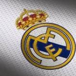 Madrid Harus Menangkan Laga Terakhir | Liga Spanyol