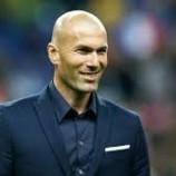 Zidane: Impian Saya Terwujud | Liga Champions