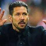Kami Butuh Simeone | Liga Spanyol
