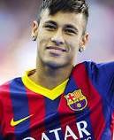Ini Janji Neymar | Liga Spanyol